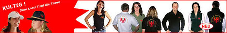 39 Dem Land Tirol die Treue - Shop